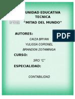 PROyecto-3.2