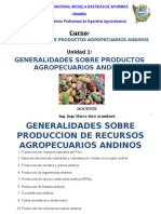01 Generalidades1