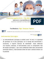 instrumentosquirurgico-110817090544-phpapp01