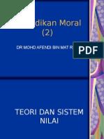 BAB 2 moral kbu
