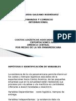 Claudia Galeano V3