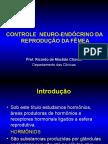 1.Endocrinologia Da Reprodução