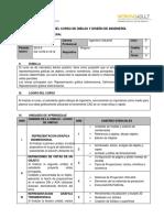 WA_IND-DIBUJO Y DISEÃ'O DE INGENIERIA.pdf