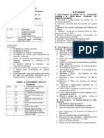 Guia22 Preparacionexamen Historia 6basico (1)