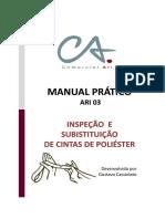 Manual ARI03