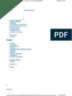 Apostilas Petrobras Sistemas Ar Comprimido