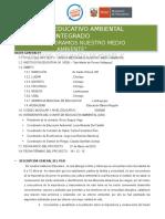 Proyecto Educativo Ambiental Integrado 2015.odt