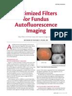 Retina Today (Filters)