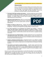 PCT_Notes_Chap_2_done_2.pdf