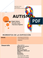 autismo DEFNITIVO.pptx