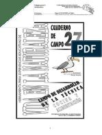 CC27 Cocina