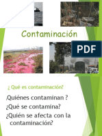 Clase 1 1Introducción Contaminación Ppt.ppt2016
