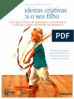 BRINCADEIRAS CRIATIVAS PARA SEU FILHO.pdf