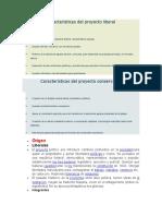 Características del proyecto liberal.docx