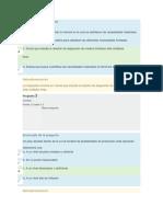 QUIZ SEGUNDO BLOQUE-FUNDAMENTOS DE ECONOMIA / Grupo[002] / 2016-2