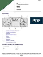 Lectura de Instrumentos.b11r