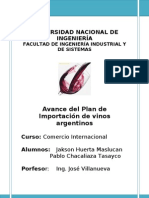 parcial_de_comercio