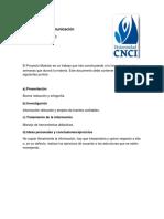 Proyecto_modula literatura