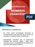 03 Numeros Cuanticos Piegi (1)