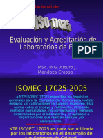 ISO_17025[1]