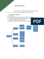 05 Elementos de La Dinamica Administrativa