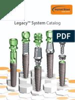 Legacy Product Catalog 2016.pdf