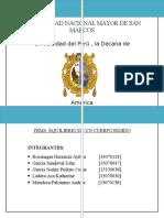 INFORME DE EQUILIBRIO DE UN CUERPO RIGIDO.docx