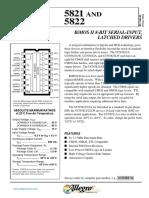 UCN5821A.pdf