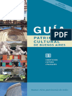 guia_de_patrimonio_tomo_1_2.pdf