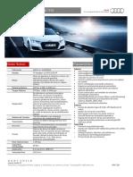 TT Roadster  2.0 TFSI 230 HP 20160607.pdf