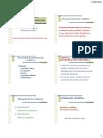 PPT_1.pdf