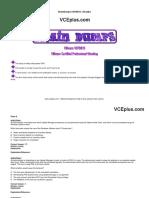 VMware.Braindumps.VCPD610.v2015-04-08.by.Eddie