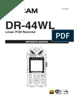 e_dr-44wl_rm_vc