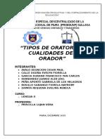 Trabajo de Lengua II (2)