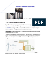 Reactive Power and Compensation Solution Basics.pdf