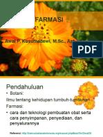 botani-farmasi_1