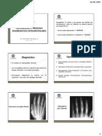 Enferm. y procesos degenerativos osteoarticulares.pdf