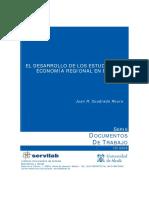 DT 10 06.PDF-Desarrollo Regional