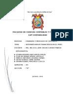 Intermediarios Financieros EN EL PERÚ.docx