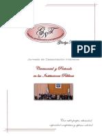 CEREMONIAL INSTITUCIONAL PÚBLICO Legisl 2014.pdf