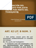 Analisis Jurisprudencial Laboral.pptx