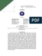LAPORAN alginat .pdf