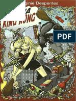 virginie_despentes_-_teoría_king_kong