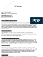 summative evaluation1