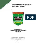 identitas minangkabau.docx