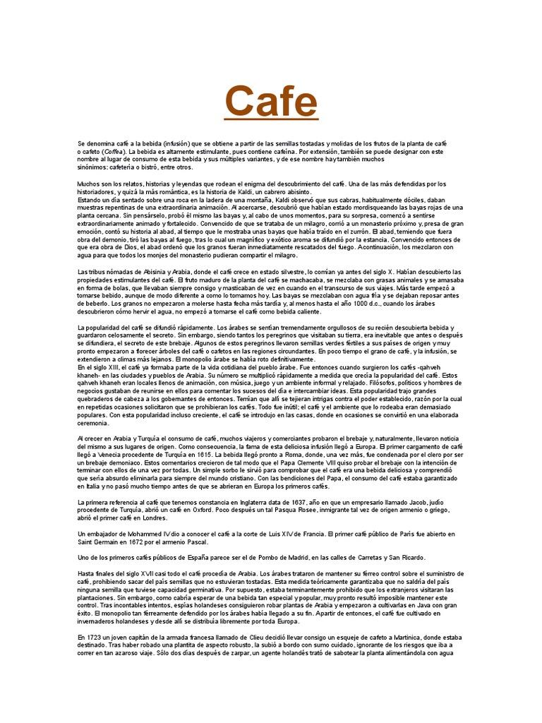 Cafe de guatemala 16a0ec921ce