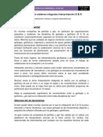 Crt Traduc Reseñ Carbonellplatas