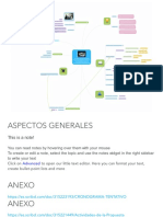 Utilizan Organizadores Digitales Grafico Web en La