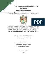 TESIS  ENFERMERIA  UNSCH.docx