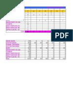 Original SALE DATA  2015.xlsx